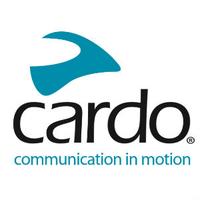 image Cardo
