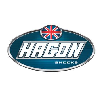 image Hagon